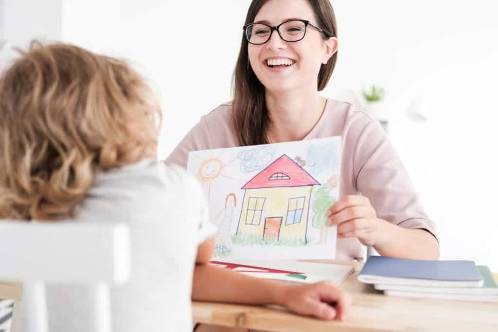 Know The Importance Of A Child Development Center