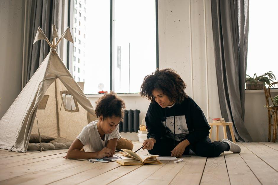 child development career list