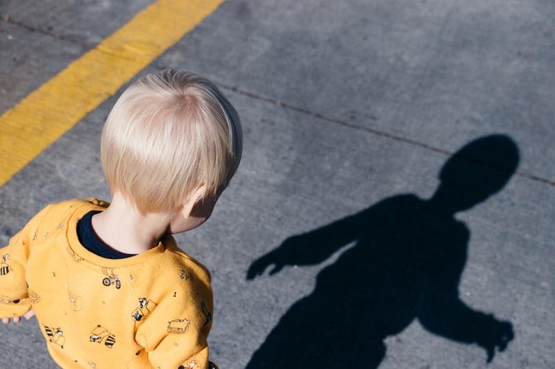 nc division of child development